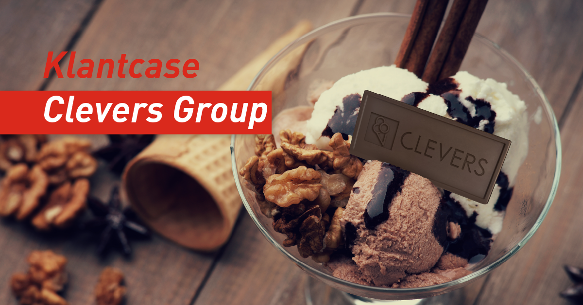 Clevers Group